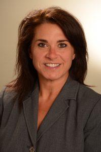 Cleveland Divorce Lawyer  - Mariellen Antonelli